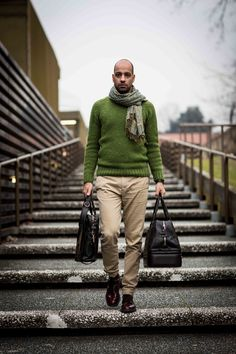 Winter Jackets, Street Style, Blog, Fashion, Winter Coats, Moda, Urban Style, Fashion Styles, Street Style Fashion