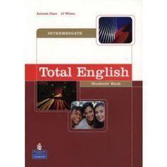 intermediate 2 english poetry essay