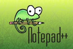Notepad++ Portable Free Download PC Software, PC Games