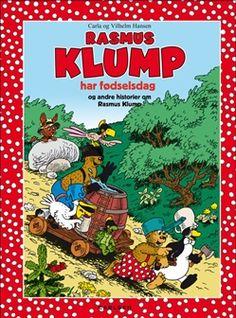 Rum, Baby Books, My Childhood Memories, Cartoon Kids, Nostalgia, Retro, Vintage, Danish Language, First Class