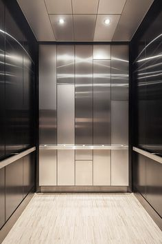 Passenger Elevator Quick Details Type: Elevators Place Of Origin: Zhejiang,  China (Mainland) Brand Name: Hengda Fuji Elevator Usage: Residential  Elevators ...