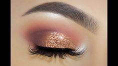 Makeup Look con la Anastasia Subculture Palette Halo Eye Makeup, Kiss Makeup, Makeup Art, Beauty Makeup, Makeup Looks 2017, Fall Makeup Looks, Spring Makeup, Makeup Inspo, Makeup Inspiration