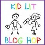 KidLit Blogroll