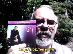 What are the Top Robert Kiyosaki Books. Find out what he considers the Perfect Business Model. Go To http://10K.Today/10 .