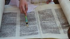 Questions to ask yourself if you are considering a Bar or Bat Mitzvah in Israel