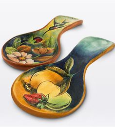 Mexican Majolica Pottery for Sale - Majolica Plates, Vases & Ceramics Mexican Furniture, Rustic Furniture, Hacienda Kitchen, Southwestern Home, Clay Art, Handmade Art, Art Forms, Vases, Pottery