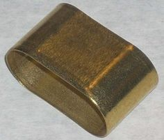 """Are you looking to buy a twin welding hose? atlweldingsupply.com provide you twin welding hose brace ferrule online at really affordable prices. It offers you different types of hose ferrule for 1/4"""" Welding and 3/16"""" welding hose."""