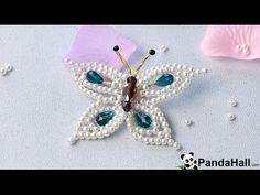 Bleu Libellule Insecte Jardin Printemps Verre Carrelage Collier Pendentif Bijoux en argent