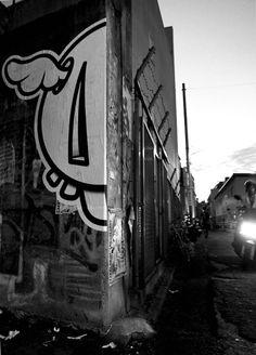 dface-street-art-6