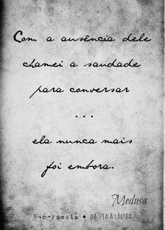 946-Poesia