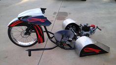 diy powered trike | Contact Dealer Inquiry Dealer Locator Links
