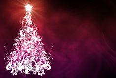 "Photo from album ""Фоны часть on Yandex. 12 Days Of Christmas, Christmas Countdown, Christmas Movies, Christmas Tree, Christmas Ornaments, Views Album, Photos, Creations, Clip Art"