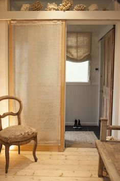 Looking for a way to divide your room? Using a screen is a seamless, flexible option for when you need more space   #curtains #screens #interiordesign #interiordesigner #bespokecurtains #mate to measure #livingroomdecor #interiorgoals