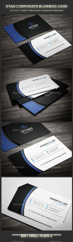 Business card bundle 2 in 1 pinterest business card business card bundle 2 in 1 pinterest business card templates business cards and corporate business reheart Choice Image