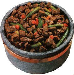 Receita muito saborosa de carne com quiabo. Muito prática e muito fácil de fazer. Adicione o quiabo em sua dieta e colha os benefícios. Confira.