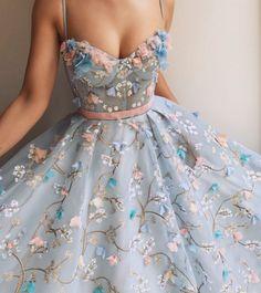 vestido de formatura feels