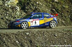megane%20l​oeb%20mont​%20blanc%2​000 Bmw M3, Rally Raid, Top Cars, Sport, Automobile, Bike, Flat, Vehicles, Autos