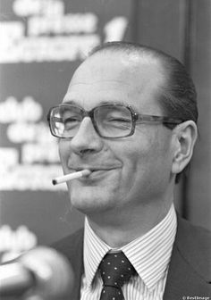Does anyone know much about jacques chirac? what he did for france, what he changed?