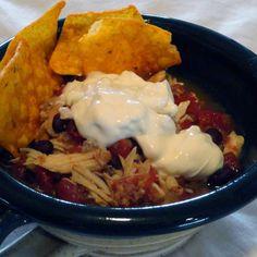 Yum! I'd Pinch That | Fajita Pot Recipe #recipe
