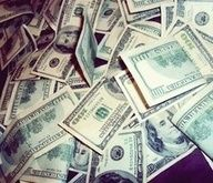 Making Money Online - All You Need To Be Successful!