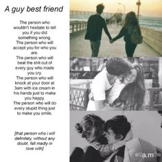 guy bestfriend | Tumblr