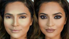 """How To Bake Your Makeup: The Detailed Guide - Now, """"bake"""" or """"cook"""" your makeup."""