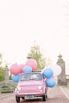 bruiloft_portfolio_201401037-copyyouriclaessensfotografieweddingchicks Winter Greenhouse, Greenhouse Wedding, Greenhouse Ideas, Wedding Car Decorations, Ceremony Decorations, Event Planning Guide, Wedding Flags, Wedding Transportation, Wedding Messages