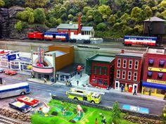 Best Model Train Books & Train Collection Tips for Beginners #modeltrains #hobbies