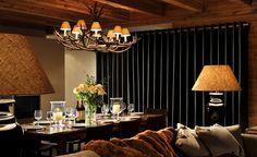 @Julia Mee Portfolio, Nicky Dobree, Interior Designer, Interior Design, Luxury Ski Chalet Design, Ski Chalet Designer, Residential Interiors, Contemporary Residential Interiors, Grand Designs, International Interior Design Awards
