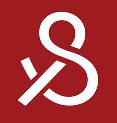 symbol for Silk & Ebony logo