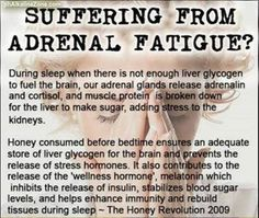 Hypothyroidism Diet - Going to have to try this. Suffering from Adrenal Fatigue - Honey / Health Remedies Natural Health Healing Thyrotropin levels and risk of fatal coronary heart disease: the HUNT study. Adrenal Health, Health Heal, Adrenal Fatigue, Chronic Fatigue, Health And Nutrition, Health And Wellness, Adrenal Glands, Fatigue Symptoms, Health Tips