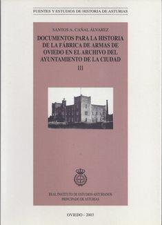 All Locations, Cover, Books, Oviedo, Studios, Libros, Book, Book Illustrations, Libri