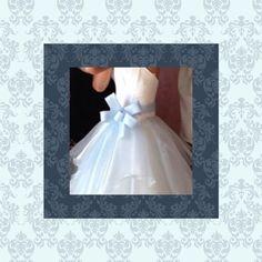 Il dettaglio della Collezione 2015? Il fiocco! Alessandro Tosetti www.tosettisposa.it Www.alessandrotosetti.com #abitidasposa #wedding #weddingdress #tosetti #tosettisposa #nozze #bride #alessandrotosetti