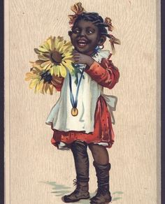 78 Best Black Humor Images Black Racist Ads Vintage Ads