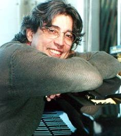Ivan Lins Samba, Extraordinary People, Trying To Lose Weight, World Music, Divas, Brazil, Piano, Portraits, Pictures