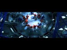 Armagedom (dublado em português) - YouTube