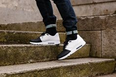 77 Best wear like a man images in 2019   Guys be like, Air max 1 ... e54dc2715e66