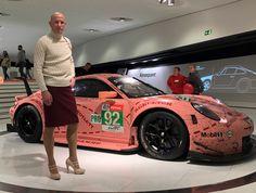 Porsche, February, Museum, Racing, Vehicles, Car, Automobile, Auto Racing, Lace