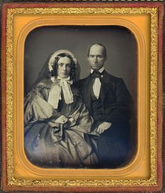 https://www.ebay.com/itm/WELL-DRESSED-COUPLE-DAG-DAGUERREOTYPE-BY-GERMON-PHILADELPHIA/122880248816?hash=item1c9c3bcbf0:g:5oYAAOSwH3haJrSp
