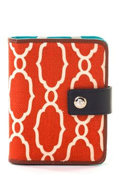 In love with my Sallie Ann Kindle 4 Cover from Spartina 449