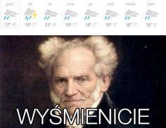 Studies in Pessimism by Arthur Schopenhauer Philosophy Audiobook, Nietzs. Disney Xd, Disney Marvel, D H Lawrence, Funny Mems, Depression Memes, Cinema Film, Sean Connery, Harrison Ford, Robert Downey Jr