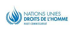 Casamance / Erythrée : L'ONU constate des violations des droits de l'Homme et reste muette en Casamance Casamance, France, Twitter, Human Rights, French