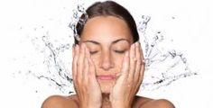 Učení nemusí být vždy mučení. Naučte děti první písmenka zábavnou metodou • Styl / inStory.cz Clean Face, Face Cleanser, Best Face Products, Natural Oils, That Look, Make Up, Personal Care, Health, Foundation