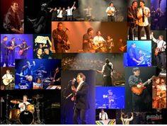 """SERVIÇO – """"Paul McCartney Brazilian Tribute Act"""" Local: Teatro Folha Estreia: 3 de março Temporada: até 31 de março Apresentações: terça-feira, 21h. Ingresso: R$ 50,00 (setor 2) e R$ 60,00 (setor 1). *Valores referentes a ingressos inteiros. Meia-entrada disponível em todas as sessões e setores de acordo com a legislação."""