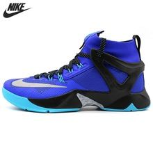 Original New Arrival 2016 NIKE Men s Basketball Shoes Sneakers free shipping(China  (Mainland) 7cbf3d2898d4