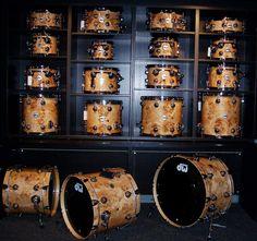 Music X, Music Stuff, Dope Music, Drums Artwork, Drums Studio, Ludwig Drums, Drum Room, Drums Beats, Sound Studio