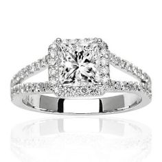 the ultimate dream ring