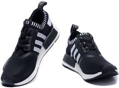 23df2288629b05 36 Best Adidas NMD Runner men and women size shoes 2017 images ...