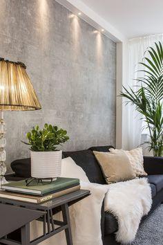 120 wohnzimmer wandgestaltung ideen wohnen wohnzimmer wohnzimmer ideen und wohnzimmer modern. Black Bedroom Furniture Sets. Home Design Ideas