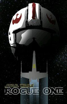 star wars threads of destiny (2014) sa prevodom